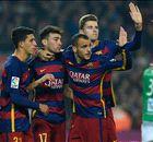 Who needs Messi & Neymar?