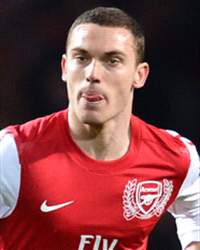 Thomas Vermaelen, Belgium International