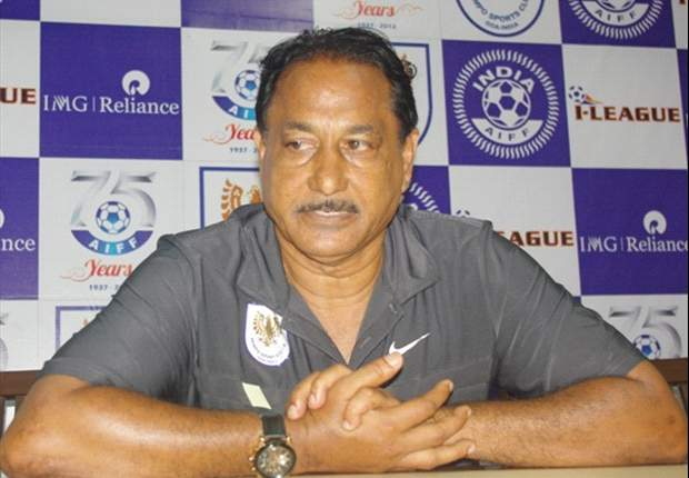 Dempo SC's Armando Colaco: Nobody should dispute over our equaliser against Mumbai FC