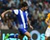 """E' ufficiale, Osvaldo riparte dal Boca Juniors: """"Bentornato a casa"""""""