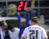 Goal TV: Real trotz Sieg draußen?