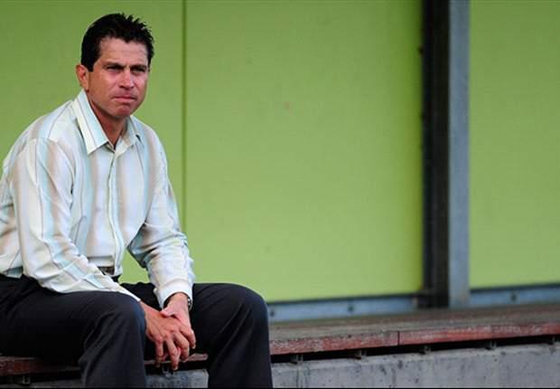 Il Sydney di Del Piero si gioca un'altra carta per uscire dalla crisi: Frank Farina nuovo allenatore