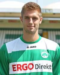 Lasse Sobiech, Germany International