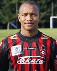Mahamane El Hadji Traoré Player Profile