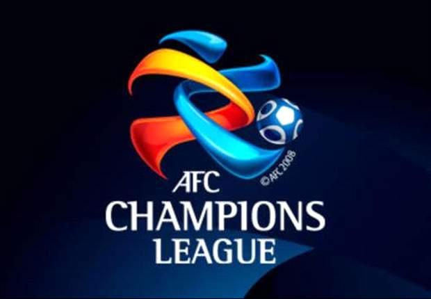 2013 Asian Champions League Team Intros: Group F