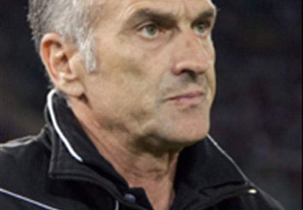 Guidolin: Udinese lost to a great Liverpool team