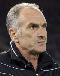 Francesco Guidolin Player Profile