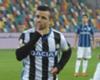 Nach zwölf Jahren: Di Natale verlässt Udinese Calcio