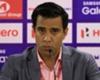 El llamativo caso de César Farías en la Copa Libertadores