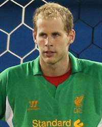 Peter Gulacsi, Hungary International