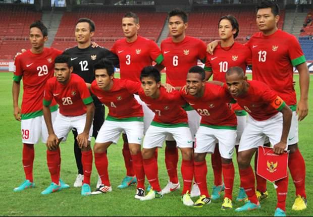 Nike Match Preview AFF Suzuki Cup 2012 - Grup B: Malaysia - Indonesia