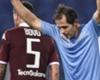 OFFICIEL - Lulic prolonge jusqu'en 2020 avec la Lazio