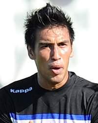 Marcelo Estigarribia