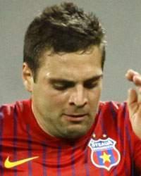 Adrian Popa I