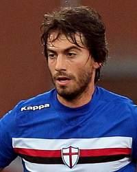 Gianni Munari, Italien International