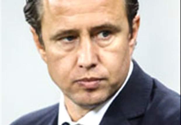 Trainer Steaua Boekarest kent zwakte Ajax