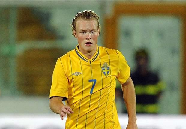 PSV persoonlijk akkoord met Hiljemark