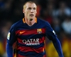 Barca confirm Mathieu thigh injury