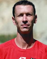 Yoann Poulard, France International