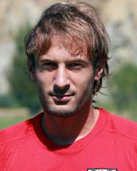 Karim El Hany
