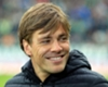 Werder: Fritz vertraut Skripnik