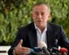 Ali Ağaoğlu: Hacıosmanoğlu tipten kaybediyor