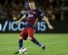 Medien: Arsenal an Mathieu dran