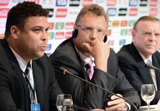 Confirmado! Seleção Brasileira vai enfrentar a Inglaterra e a França em junho