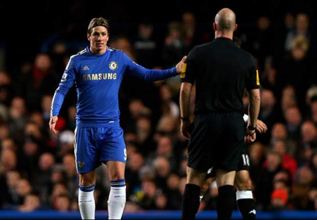 Torres: Chelsea favourites for Club World Cup