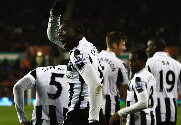 Premier League Preview: Newcastle United - Wigan