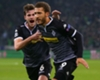 Borussia Monchengladbach - Bayern Munich Preview: Nordtveit seeks to halt champions' run