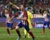 PREVIEW: Granada vs Atletico Madrid