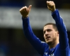 Chelsea - AFC Bournemouth preview: Hazard eyes top four as returning stars boost champions