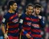 Com Neymar, Messi e Suárez, Barcelona divulga lista para o Mundial de Clubes