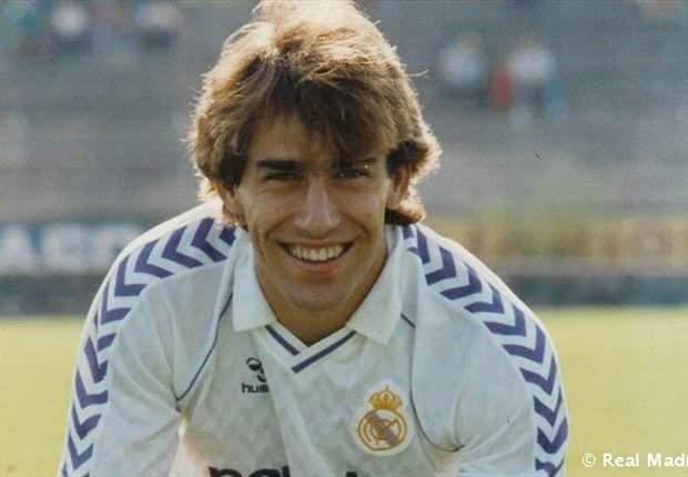 "Martin Vazquez vede una Juventus senza scelta contro il Real Madrid: ""Deve vincere"""