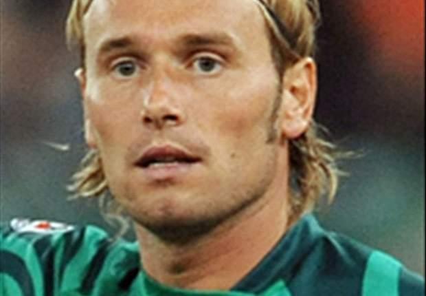 """Il derby di Torino è di nuovo realtà, Gillet non vede l'ora: """"Dobbiamo giocare con la bava alla bocca. Rigori contro? C'è stupore quando arrivano di fila..."""""""