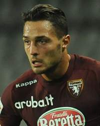 Danilo D'Ambrosio, Italy International