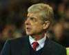 Arsene Wenger ainda não sabe o tempo de recuperação de Alexis Sánchez e Santi Cazorla