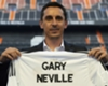 Scholes thrilled at Neville job