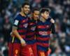 "Xavi: ""Messi verdient de Ballon d'Or"""