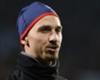 Jiangsu want Ibrahimovic in China - Petrescu