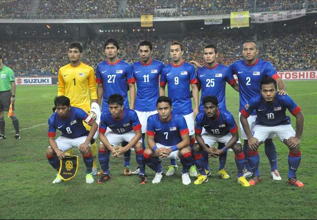 "xclusive: ""Go support our national team,"" - Amirizwan Taj rallies the fans ahead of cruncher against Indonesia"