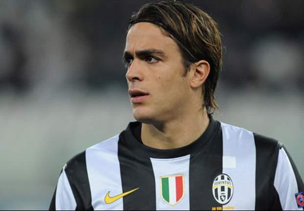 LIVE su Goal.com - Tutta la Serie A, in campo Juventus, Inter, Napoli e le big spagnole