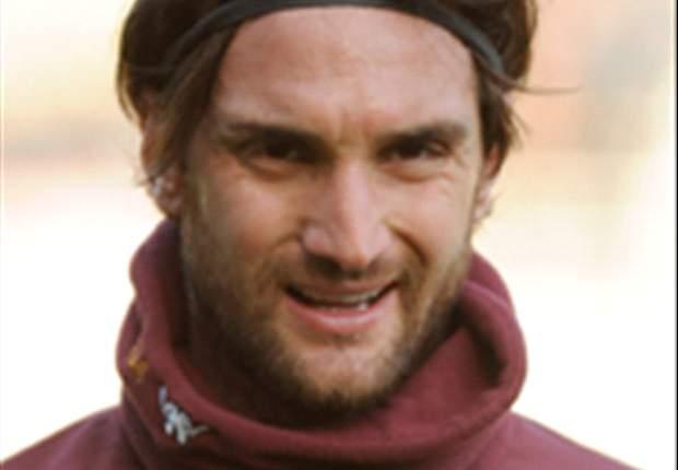 15 febbraio - Buon compleanno a Bianchi, Tovalieri, Van Dijk e...