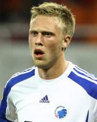 Nicolai Jörgensen