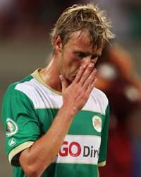 Tobias Pilegaard Mikkelsen Player Profile