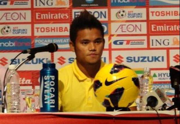 Philippines - Myanmar Preview: Azkals and White Angels set to battle it out for semi-final spot