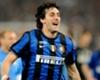 "Ex-Profi Milito: ""Inter keine One-Man-Show"""