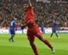 FCB: Costa schwört Bayern die Treue