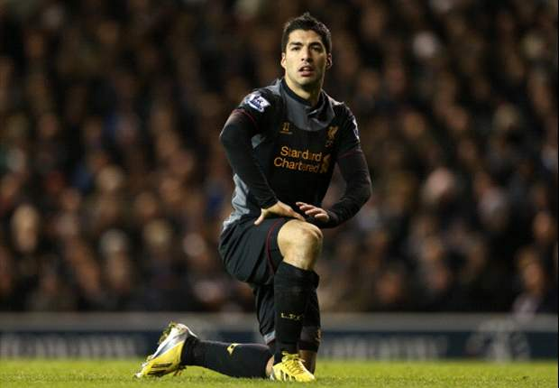 Tactical View: Liverpool dismantle unprepared QPR
